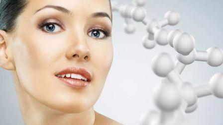 Гиалуроновая кислота для лица: свойства
