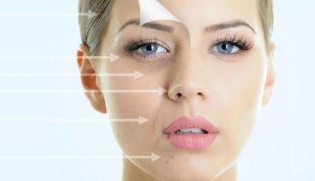 Гиалуроновая кислота: свойства для кожи