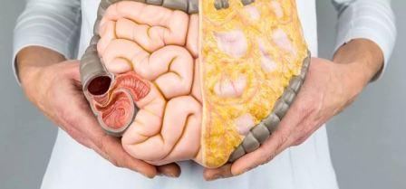 Зашлакованность организма: симптомы