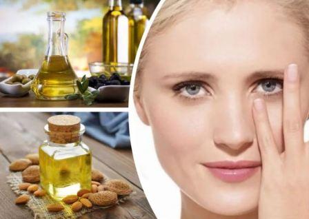 Эфирное масло: маски в домашних условиях