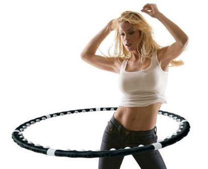 Помогают ли пояса для похудения живота