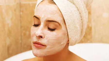 Как ухаживать за кожей после 40