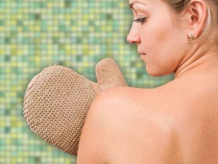 Осенний уход за кожей лица