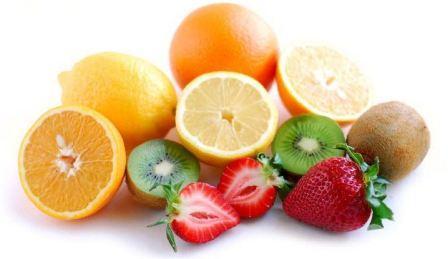 Витамины от целлюлита