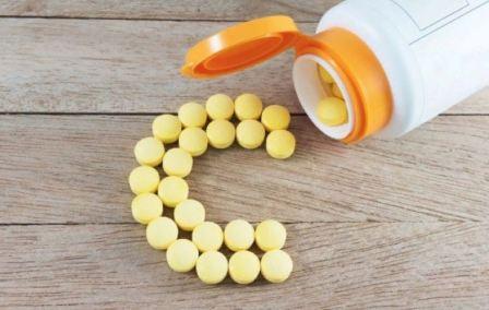 Какие витамины отвечают за рост мышц и состояние организма