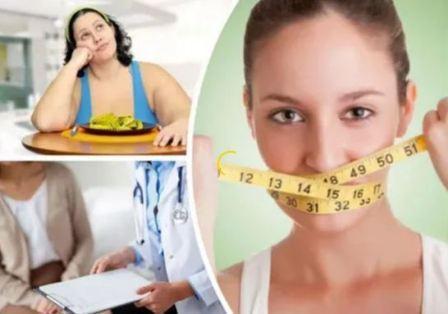 Меню белковой диеты: обычной на неделю и диеты Дикуля