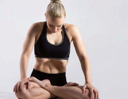 Гимнастика бодифлекс, что это и как выполнять
