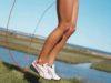 Польза приседаний и прыжков на скакалке для организма