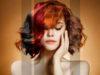 Чем покрасить волосы дома, натуральные красители для волос