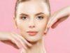 Как сохранить молодость и красоту кожи