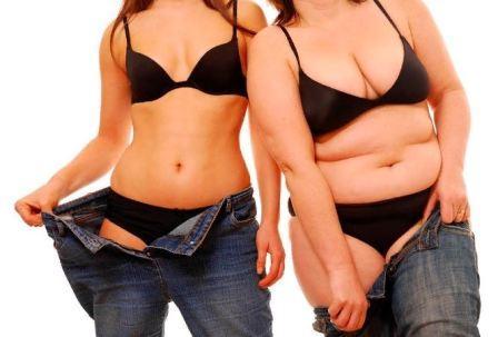 Вегетарианская диета для похудения, виды и меню