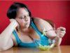 Кому вредно сидеть на диете для похудения